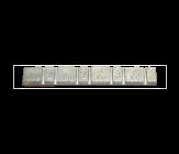 Masses-en-plomb-adhésives-pour-équilibrage-de-roues-motos-8941020